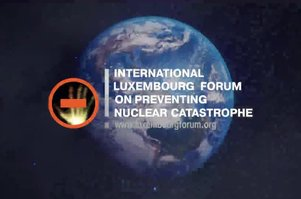 Safeguarding Nuclear Security